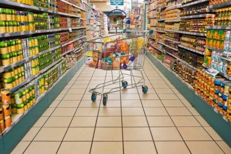 Decalogo contro lo spreco alimentare