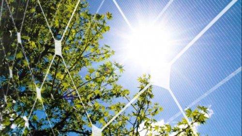 Firmiamo per salvare le rinnovabili