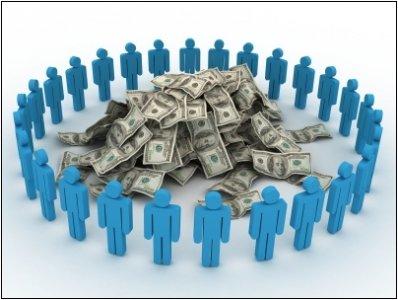 Crowdfunding: come finanziare i tuoi progetti evitando le banche