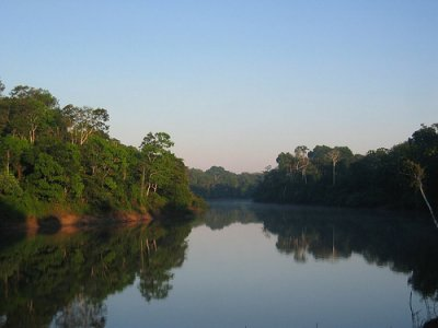 Amazzonia peruviana: quando il territorio è difeso dalla popolazione