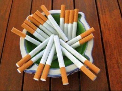 I big del tabacco stanno producendo sigarette che danno sempre più assuefazione