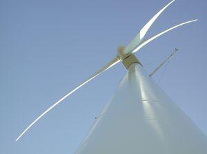 Italia indietro sulle rinnovabili, a rischio gli obiettivi per il 2020