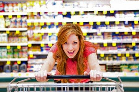 Sicurezza alimentare: l'etichetta d'origine diventa legge