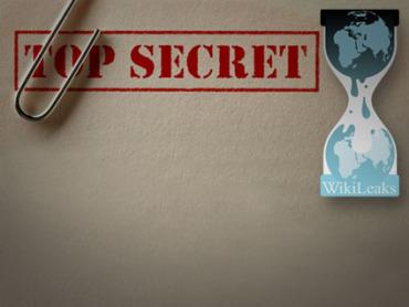 Wikileaks: l'Italia, la mafia e gli interessi degli americani