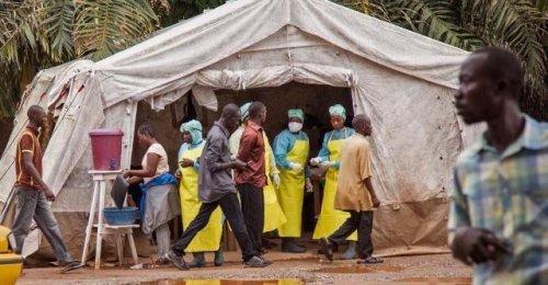 Ebola su Lancet: l'epidemia non si è voluta evitare