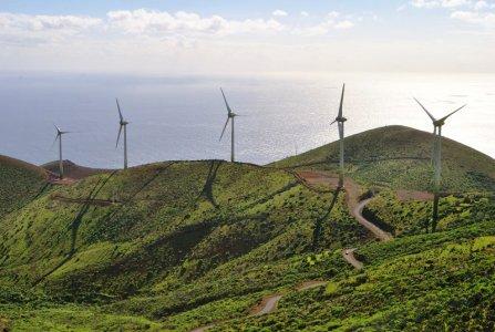 L'eclatante caso degli sprechi energetici per l'approvvigionamento delle