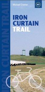 Iron Curtain Trail, una pista ciclabile al posto della cortina di ferro