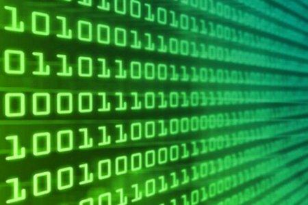 Le informazioni raccolte dal governo accessibili ai cittadini: una proposta di legge