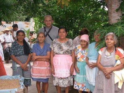 Follow The Sun, un pozzo per il Guatemala