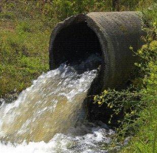 Depurazione delle acque reflue: in Italia è un deficit irrisolto