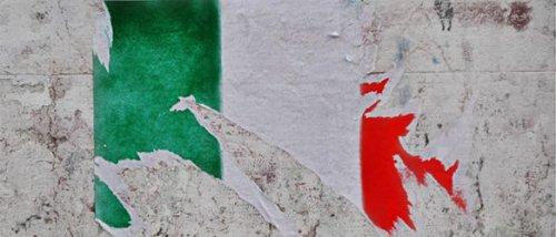 Trivelle, incenerimento senza limiti, beni comuni svenduti e cemento senza regole: lo Sblocca Italia è legge