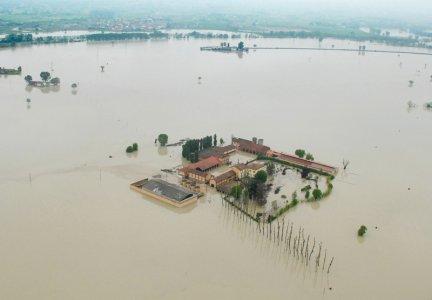 Le città post-carbone: una strada per affrancarsi dal disastro c'è ma ci si ostina a non volerla vedere