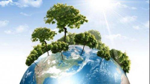Isde, quando proteggere l'ambiente è tutelare la salute