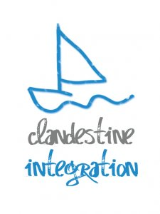 Integrazione Clandestina, in barca a vela per far dialogare i popoli del Mediterraneo