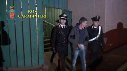 La mafia nera della capitale: tutti i nomi degli arrestati