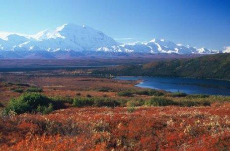 La conoscenza culturale indigena per gestire i cambiamenti climatici