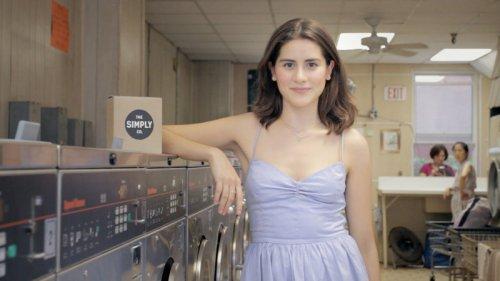 Lauren Singer, la ragazza che non produce rifiuti