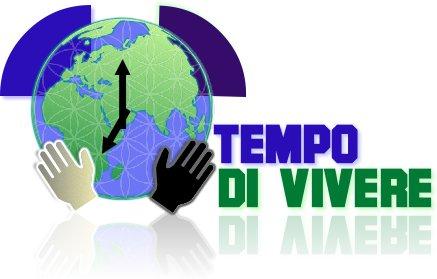 A Marano nel Modenese nasce l'Ufficio di Scollocamento Solidale
