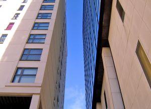Anche gli urbanisti italiani dicono 'no' all'ennesimo condono