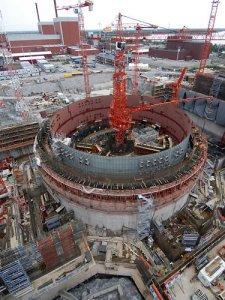 Rinascita del nucleare o disastro ambientale? Il caso di Olkiluoto
