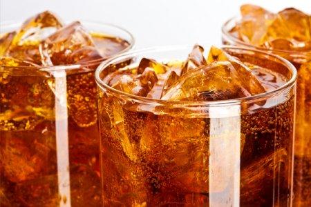 Diabete tra i giovani, attenzione alle bibite zuccherate