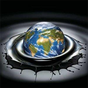 Il mondo senza petrolio, l'avviso del National Geographic