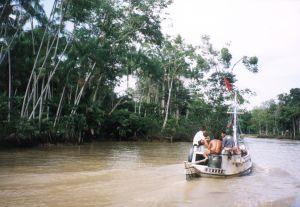 L'incubo di Belo Monte diventa realtà