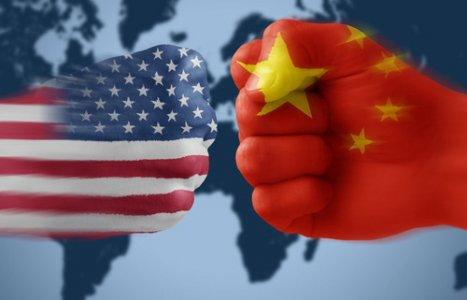 La Cina ammonisce l'Occidente. Siamo seduti su una mina