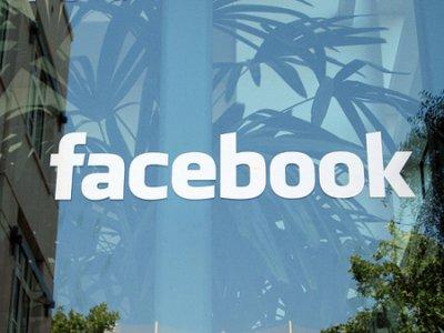 Greenpeace chiede a Facebook server a energia rinnovabile