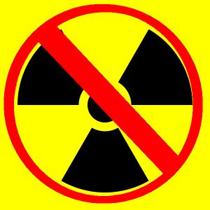 'Vota sì per fermare il nucleare', nasce il comitato
