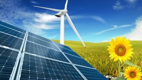 Costarica: un 2015 al 100% rinnovabile