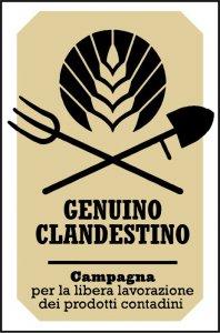Genuino Clandestino, la resistenza dei contadini italiani