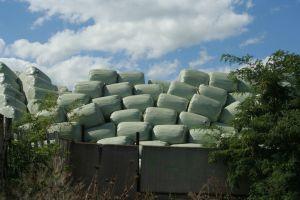 Trasporto di rifiuti pericolosi, è rischio 'Far West'