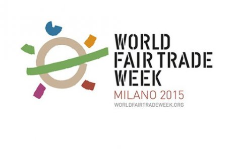 Il commercio equo e solidale: la filiera virtuosa che fa la differenza