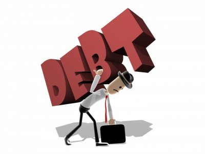 «La via d'uscita dal debito? Tassare i grandi patrimoni»