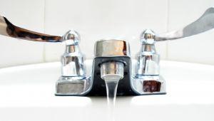 Se le privatizzazioni mettono l'acqua in mani occulte