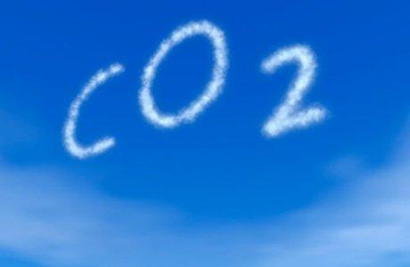 Gli Hackers della CO2, violato il mercato europeo