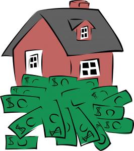 Sospensione fino a 12 mesi delle rate dei finanziamenti alle famiglie
