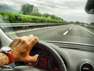 Inquinare meno in automobile, dall'America arriva la eco-guida