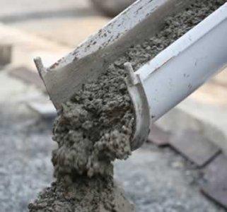 Cemento, cemento e ancora cemento. A Milano approvato il PGT