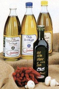 Puglia: Greenpeace scopre olio Ogm sugli scaffali dei supermercati