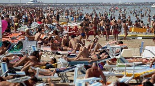Tempo di vacanze o di autodistruzione di massa?
