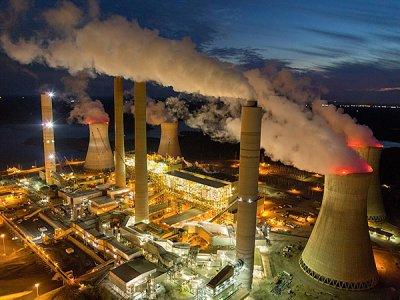 India: il paese in via di sviluppo che inquina di più