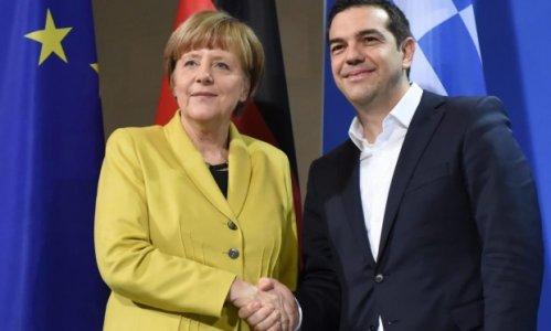 L'Europa cambia le persone o le persone cambiano l'Europa...
