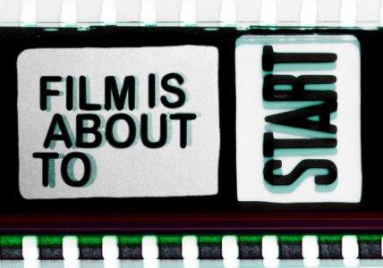 Eran 60, eran giovani e forti… e hanno fondato il Kino!
