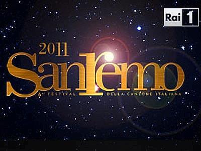 L'Eni a Sanremo, il festival della menzogna