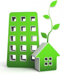 Energie-Plus Haus: ecco il Piano Casa tedesco