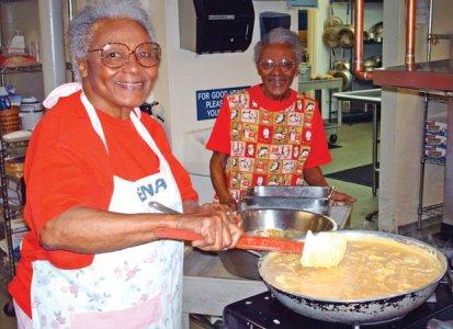 Love Kitchen, la cucina dell'amore
