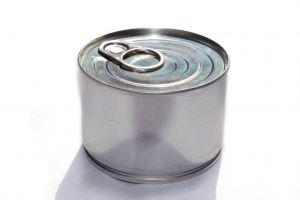 La legge sull'etichettatura d'origine ferma al palo in Ue