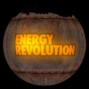 Energy [R]Evolution: nel 2050 il 100% di rinnovabili. Si può!